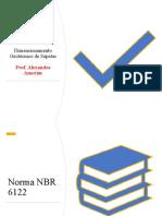 6.1.2 Exemplos Feitos Engenharia de Fundações 2020.2 UNA