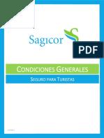 CG-Seguro-para-Turistas-V1