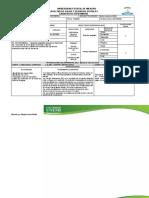 Capacidad  adaptativa intracraneal Disminuida PAE