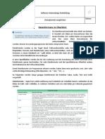 1_Dateiformate im Überblick