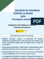 Principales_Resultados_Macroencuesta2019