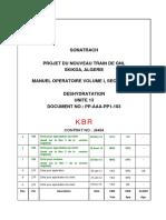 PP-AAA-PP1-103-FR