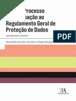Editora.almedina.guia.de.processo.de.Adequação.ao.Regulamento.geral.de.Proteção.de.Dados.2020