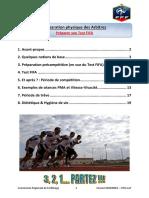 130715110242_preparation_physique_des_arbitres_-_test_fifa