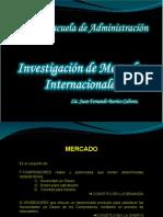 00investigaciondemercadosinternacionalesclase01-091002213654-phpapp01