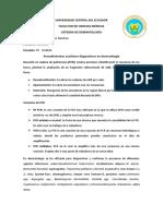Daniela Robayo-PCR