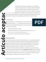 avulsiòn-2.en.es