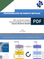 Cinematica_Robots_Moviles_4