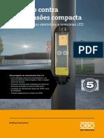 UeSM_SPD_T2_T3_PT