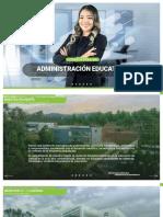 administracion-educativa-1