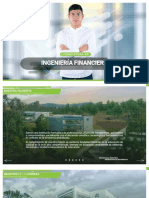 ingenieria-financiera-1