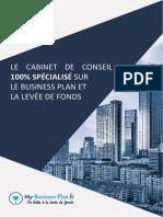 Plaquette My-Business-Plan v2017