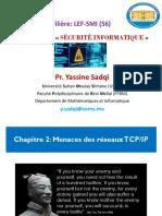 2_Chapitre2_partie1