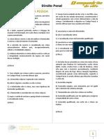 ESQUADRÃO_AULA_01_PARTE_ESPECIAL_CRIMES_CONTRA_A_PESSOA