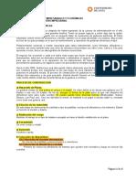 Caso Grupal Guitarras electricas - PROCESOS(1)