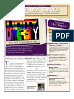 FebruaryNewsletter2011