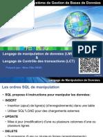 Chap3-LMDLCT