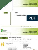 Aula_5_-_Clculo_de_Correo_de_Carga