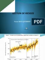 GestionRiesgoAmenazas1a (1)