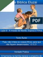 licao8-missaodemaridoesposaefilhos-150311135441-conversion-gate01