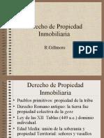 Derecho+de+Propiedad+Inmobiliaria