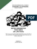 Retiro_Kerigmático_para_Niños_5to_y_6to_grado_Diócesis_de_Teotlhuacán