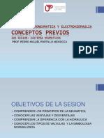 2DA_SESION-SISTEMAS_NEUMATICOS