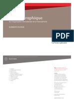 charte_francophonie