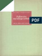 Agfacolor, das farbide Lichrbild