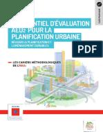 referentiel-evaluation-aeu2-8609