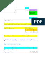 IE-9 (Análisis de Alternativas de Inversión)