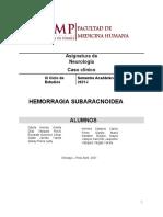 HSA CC-convertido
