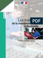 metiers-maintenance[1]