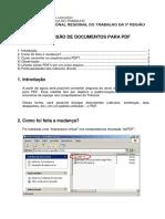 Manual - PDF