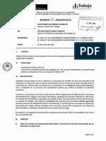 inf. 0013-2019-mtpe-2-14.1