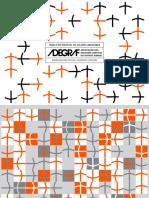 Tabela-ADEGRAF-2021-2022-WEB-MAR2021-1
