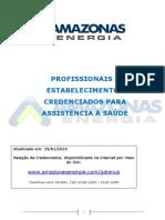 LISTA MEDICA - JANEIRO.doc.pdf
