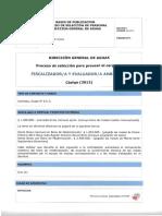Bases_Fiscalizador_2012