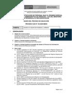 Anexo N° 05 - BASES CAS145-2020 AUXILIAR EN SOPORTE DE HARDWARE Y SOFTWARE)