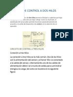 Documento (1) (10)