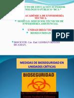 Lrh 1 Bioseguridad 14