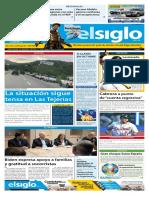 Edicion Impresa 02-07-21