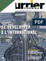 Le-Courrier-economique-magazine--Versailles-Val-Oise-Yvelines-n° 118