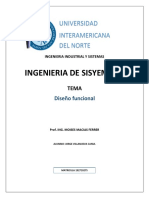 s8-Ingeneria en Sistemas