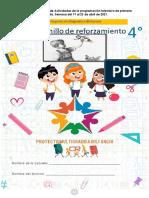 PMD-4°-CUADERNILLO-19-AL-23-DE-ABRIL