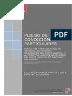 a72cb-Pliego--condiciones-particulares-Fuero-Laboral-I-Etapa