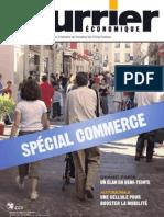 Le-Courrier-economique-magazine-CCI-Versailles-Val-Oise-Yvelines-n°-117-avril-2010