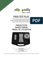 PASSI-TEST-PLUS-NG-MANUALE-IT-EN-FR-2016