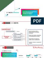 PVPC-GENERAL-presentación programa_ PPT