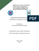 El Factor Humano en El Desarrollo de Las Organizaciones Virginia García Reyes (4)